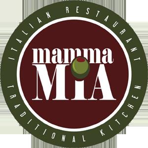 Logo5 Mamamia