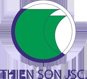 Logo0 ThienSon