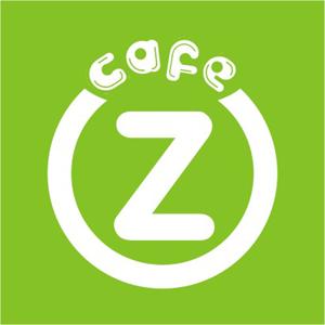 Logo10 Zcafe