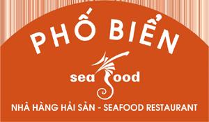 Logo2 Phobien