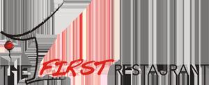 Logo3 Denhat