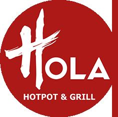 Logo4 Hola