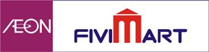 Logo6 Fivimart