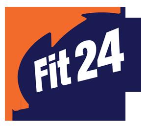Logo7 Fit24