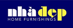 Logo8 Nhadep