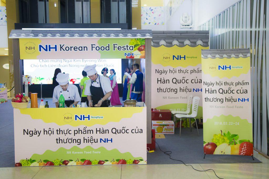 Thien Son Plaza Van Hoa Club (2)
