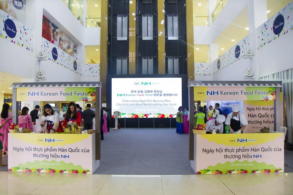 Thien Son Plaza Van Hoa Club (3)